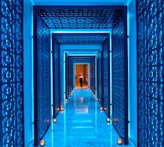 Luxury hotel Limassol | <b>Four Seasons</b> Cyprus, 5 star hotel