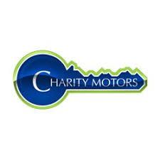 Charity Motors | Donate your Car | Full fair market value