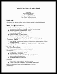 ayurvedic doctor resume template the following are actual resumes examples of resumes microsoft word doc professional job