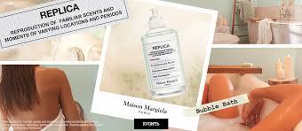 Все продукты <b>Maison</b> Margiela <b>MAISON</b> MARGIELA – купить ...