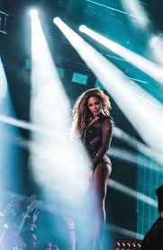 best ideas about forbes celebrity music beyonce tops forbes celebrity 100 list for 2014 looks as if beyonce no longer has