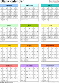 calendar microsoft word blank calendar template template microsoft word blank calendar template medium size