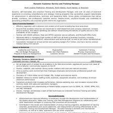 sample customer service supervisor cover letter sample resume for customer servis service manager cover sample sample customer service supervisor cover letter