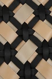 Сумки своими руками | Плетение, Швейные идеи и <b>Текстуры</b>