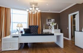 contemporary office interior design ideas. c1 simple and classy office interiors with modern influences contemporary interior design ideas e