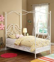 bedroom white bed set kids twin beds metal bunk for adults with storage slide ikea bedroom white bed set kids beds