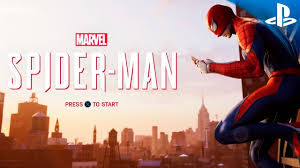 <b>Marvel's</b> Spider-Man – Gameplay E3 2018 – PS4 - YouTube