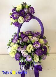 Kết quả hình ảnh cho hoa tang