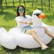 China <b>2018 New Design</b> Gold <b>Swan</b> Used Inflatable <b>Swan</b> Pedal ...
