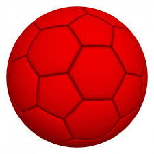 Image result for soccer ball image