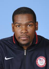 durant statistics analysis meaning list of first s durant durant durant durant durant
