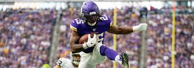 Early Waiver Wire Pickups for Week 7 (2019 Fantasy Football ...