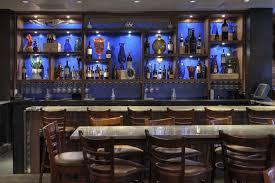 commercial bar design ideas glass block bar designs and ideas decoration charming home basement bar designs back bar lighting