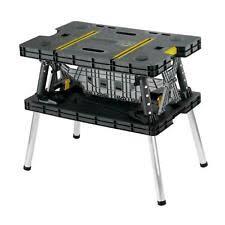 <b>Keter ящики для инструментов</b> - огромный выбор по лучшим ...