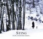If on a Winter's Night... [CD/DVD]