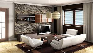Small Picture Comprehensive Guide On Living Room Decorating Ideas