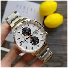 <b>Luxury Watch Mens Famous</b> Mbrand Designer Watches ...