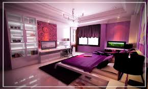 purple bedroom accessories bedroom decorations accessoriesravishing interesting girly furniture pictures ideas
