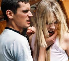 One of the more alarming trends in the adolescent and young adult dating world over the past few decades is the increase in reports of dating violence      Science of Relationships
