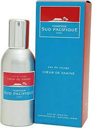 <b>Comptoir Sud Pacifique Coeur</b> De Vahine By Comptoir Sud