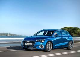 <b>Audi A3</b>   Audi MediaCenter