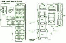 2004 ford explorer fuse box diagram 2004 image similiar 03 ford explorer fuse box diagram keywords on 2004 ford explorer fuse box diagram