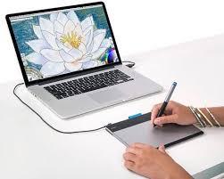 Поступление товара! intuos creative pen tablet ctl-408s-n цена: 3 ...