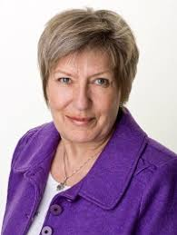 Anette Lykke Jensen (A) - Anette%2520Lykke%2520Jensen