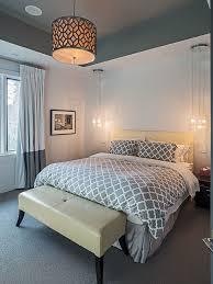 bedroom lighting home design photos bedroom lighting design ideas