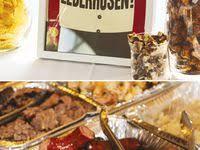 37 Best Oktoberfest Party/Fundraiser images in 2014 | Oktoberfest ...