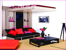 fitted bedroom furniture for small spaces bedroom furniture for small rooms