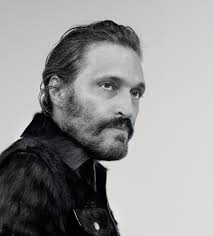 An Essay by Vincent Gallo – Unfiltered and Unedited | AnotherMan