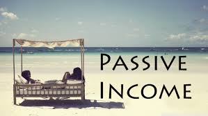 Image result for passive income quotes
