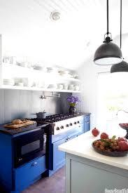 kitchen white cabinets judith