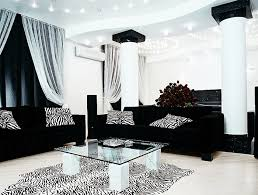 view in gallery awesome black leather modern sofa in white theme living room with cool vanity lighting black leather living room