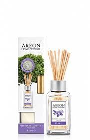 <b>Ароматизатор AREON Home</b> Perfume STICKS 85ml patchouli ...