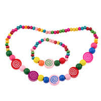 Cute Necklaces For Girls Canada   Best Selling Cute Necklaces For ...