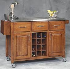 kitchen island mobile: outstanding portable kitchen pleasing mobile kitchen island