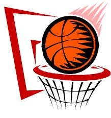 Partido de Baloncesto 2014