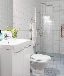 white bathroom floor: bathroom white bathroom floor tile ideas subway tile bathroom
