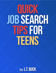 cheap quick job search quick job search deals on line at get quotations middot quick job search tips for teens kindle edition