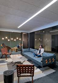 cisco offices studio oa features evernote office studio oa uber offices in san francisco by studio capital lab studio oa