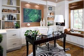 home office design ideas on a budget home office decorating ideas on a budget home decorating budget home office design