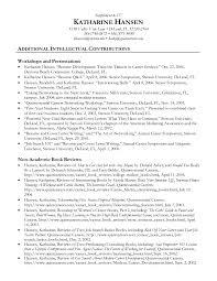 resume  examples of teen resumes  corezume cosmlf