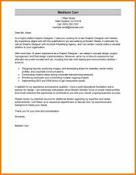 graphic designer cover letter job bid template graphic designer cover letter marketing graphic designer modern 1 800times1035 jpg