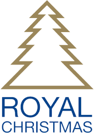 <b>Royal Christmas</b> - Since 1936