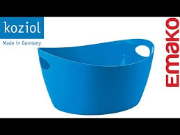 <b>Органайзер</b> Koziol <b>Bottichelli M</b> 5732632 купить в официальном ...