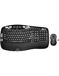 <b>Keyboard</b> & <b>Mouse</b> Combos | Amazon.com