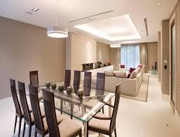 Contemporary Apartment Design Living Room Fantastic Interior Of Contemporary Apartment Living