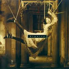 Exposé Online » Reviews » <b>Porcupine Tree</b> - <b>Signify</b>